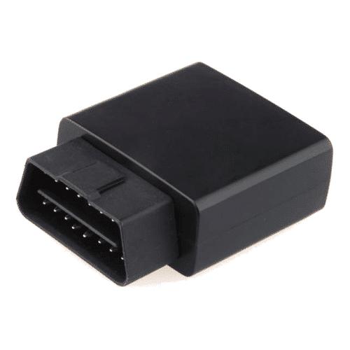 Tata - OBD Dispositivi Antiabbandono