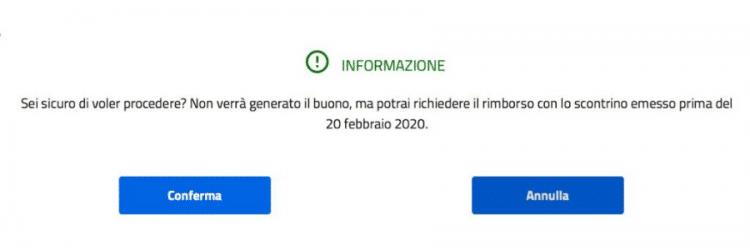 bonuseggiolino.it - rimborso antiabbandono Sogei
