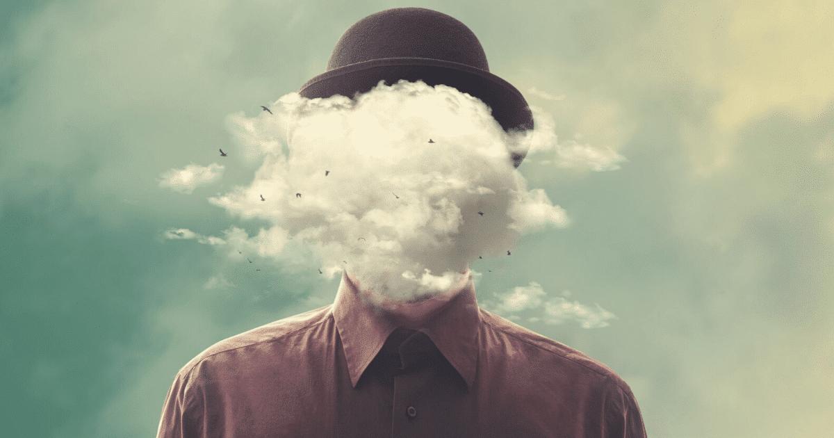 Amnesia dissociativa: genitori inconsapevoli o bisognosi di aiuto?