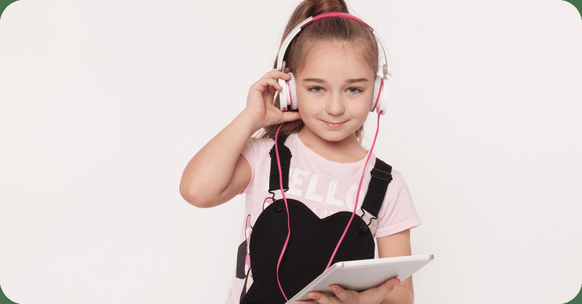 Tata - Podcast per bambini