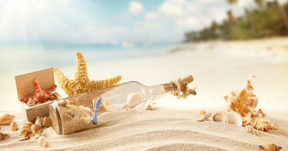 Tata - Bonus Vacanze 2020 in Italia