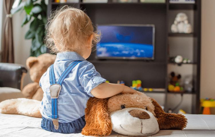 GenitHeroes - Il podcast di Tata - Come regolamentare l'uso della tecnologia per bambini 2