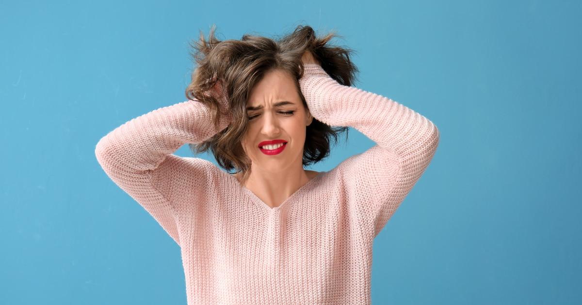 Conseguenze stress prolungato: come agire?