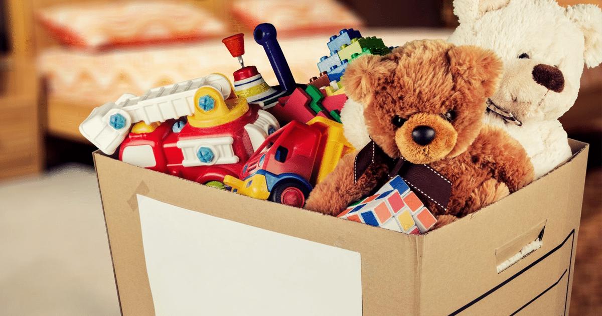 Usato per bambini: cosa è sicuro e cosa è meglio evitare