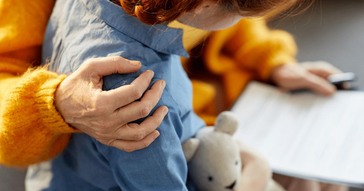 Famiglie dopo l'emergenza: quali effetti sulla mente?