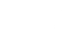 german-design-award-winner-2020-1-copy@3x